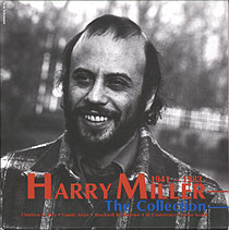 Harry Miller's Isipingo - Which Way Now